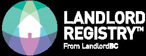 Landlord Registry BC