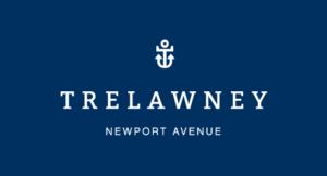 Trelawney - Newport Avenue